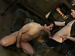 Nude arab military and military naked men medical exam iran