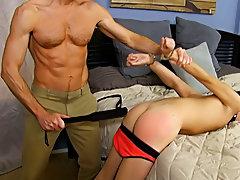 Photos of mens blowjob and gay twins black porn at Bang Me Sugar Daddy