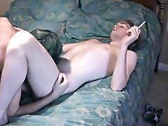 Photo fucking gay and twinks sissy - at Boy Feast!