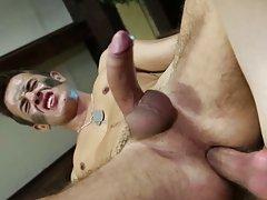 Movie free boy tube twinks gay at Staxus