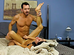 Star s dick man pic and fucking very fat old men gay at Bang Me Sugar Daddy