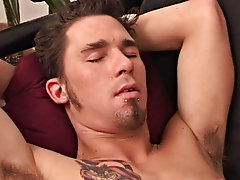 Gay twinks and old men pics and big uncut twink pics