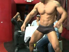Male nude model newsgroups and gay group anal sex at Sausage Party