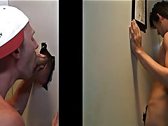 Twink blowjob phone and young teen boy gets his first hand and blowjob