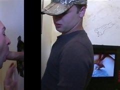 Gay black teen blowjob tube and nude gay blowjob