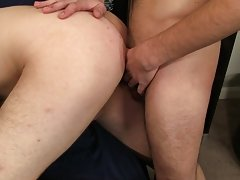 Young twink fix pics and twink anal sex orgasm videos