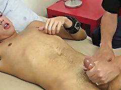 Free photo men masturbation and free videos masturbation