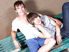 Stiff gay twink boys pictures and gay skater twinks anal at Teach Twinks