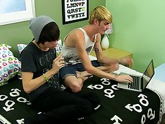 Twink big shaved dick gallery and twink tube dwarfs