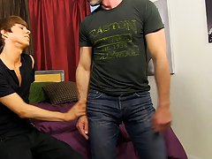 Muscled army mens fucking twink boys and naked boys gay kissing at I'm Your Boy Toy