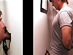 Men giving themselves auto blowjobs and bi blowjob photos