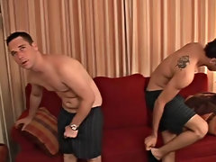 Young twink video mobile and hung white twink wallpaper