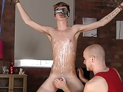Young boys having sex after porn and lock room gay men movies - Boy Napped!
