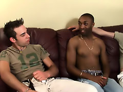 Gay interracial chat asian white and interracial oral tgp