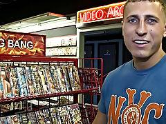 Gay boy blowjob pics and outdoor gay spy blowjob