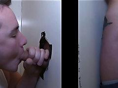 Grown man vs teen blowjob and black gay blowjobs photos