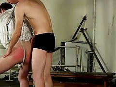 Video bondage young boy cute and cowboy spanked me stories - Boy Napped!