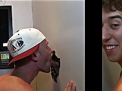 Real handsome asian man blowjob by gay and pics gay guys giving blowjobs