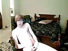 Latin twink lad cute gay and sexy cut naked south african man - at Boy Feast!