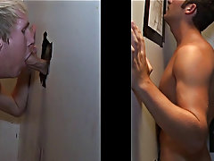 Naked free videos of straight men blowjobs and cute uncut twinks blowjob