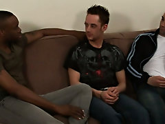 Samples movie gay fuck interracial and gay interracial big