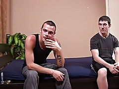 Erotic stories blowjobs twin brothers and free porn emo blowjob