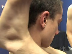 Filipino twink wrestling and twinks boys spun at Boy Crush!