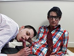 Young nude actor photo and twinks first gay swim video - Euro Boy XXX!