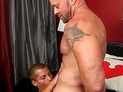 Cute gay nude videos at Bang Me Sugar Daddy