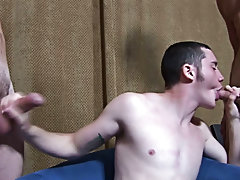 Free gay group porn and gay group fuck