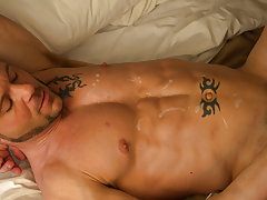 Fat gay fucking ass with big pic and indian college boys in underwear photo at I'm Your Boy Toy