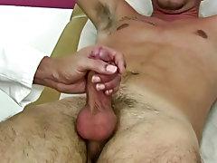 Black guy masturbation images and solo male masturbation