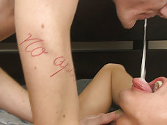 Thick dick sex pic and village boy long dick video at Boy Crush!
