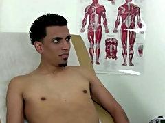 Free gay interracial male videos