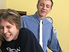 Twinks emo guys and twinks home made sex at Teach Twinks