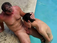 Fat dick for boys photo and brazilian gays boys naked fuck at Bang Me Sugar Daddy