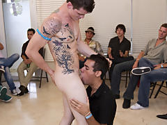 Man group sex and gay men private strippers group sex new jersey at Sausage Party