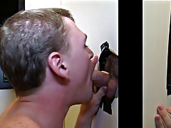Teen gay brother blowjob and massage dallas blowjob