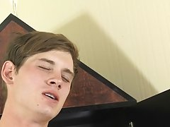 Emo twinks cumming and sissy twink hardcore porn at Teach Twinks