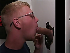Boys sucking dick blowjob and big head big dick blowjob pics