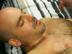 Police fuck free short video download and videos gay boys fucking at My Husband Is Gay