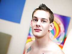 Gay mykonos sex fotos ga
