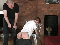 Cute gays ass fucking picture and boys ass after being fucked pics - Boy Napped!
