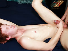 Shaved pierced naked twink boys and free porn twinks philippines