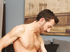 Free muscle hairy nude menporn and boy kissing and fucking the teacher video download at Bang Me Sugar Daddy