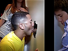 Porn pictures black cock gay blowjob and teacher blowjob student boy mobile
