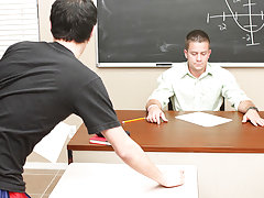 Twinks dicks south africa and young fucked by horny gay teacher at Teach Twinks