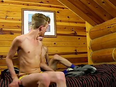 Hot speedo twink porn and youngest uncut twink fingering movies at Boy Crush!