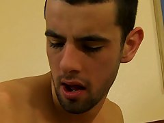 boy fucking his own mother and twink anal close up tgp at My Husband Is Gay