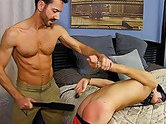 Boys gay black anal man and young emo anal tgp at Bang Me Sugar Daddy